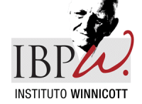 IBPW – Instituto Winnicott
